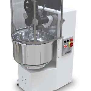 IT – scoop arms kneading machine