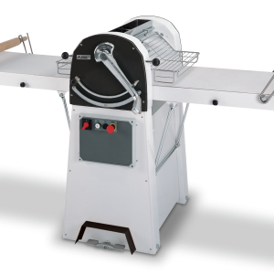 SF – dough sheeter