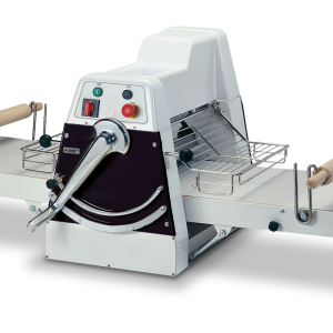 SB – countertop dough sheeter